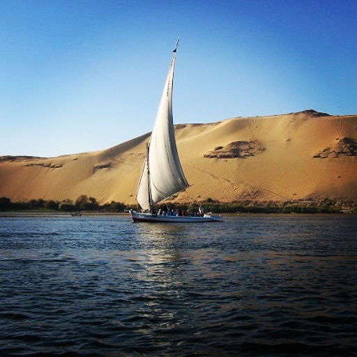 Sealiberty Cruising NileCruise Egypt