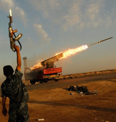 libya-misrata-siege-2011-rocket-attacks