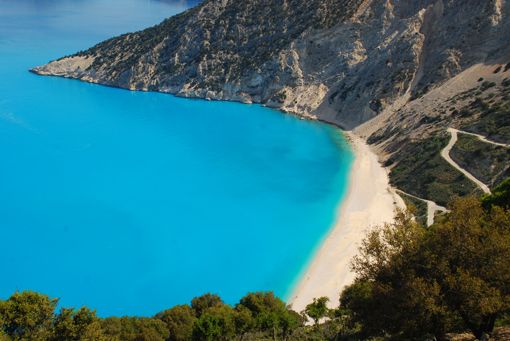 myrtos-beach-kefalonia-ionian-islands-greece-sealiberty