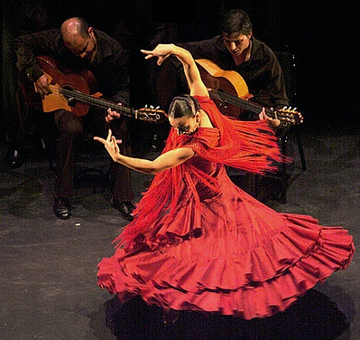spanish-flamenco-dancer-spain-sealiberty