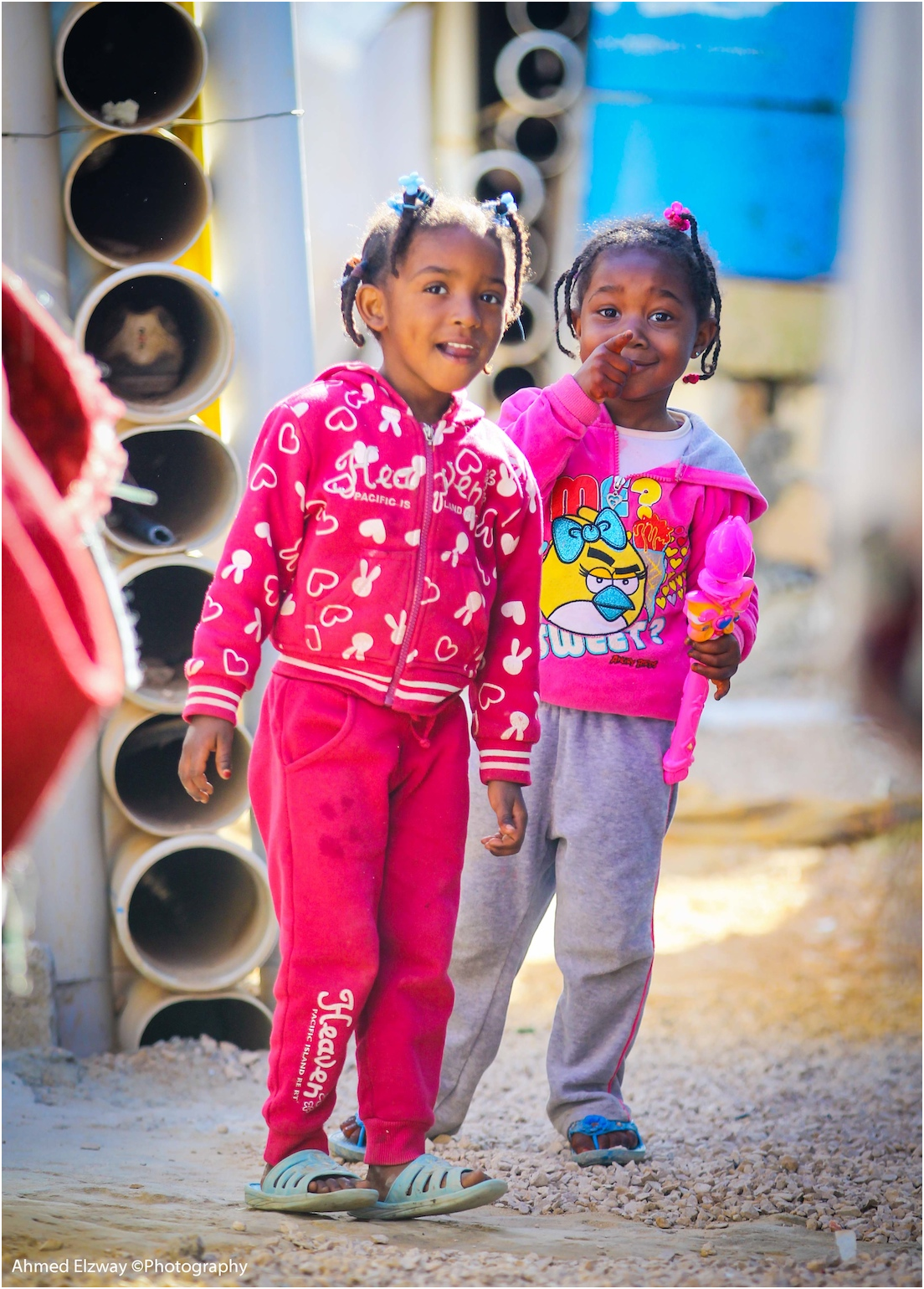 libya-idp-camp-kids-2014